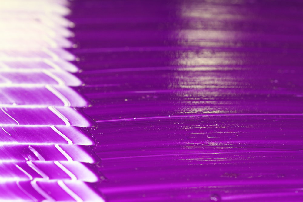 Manganese Violet
