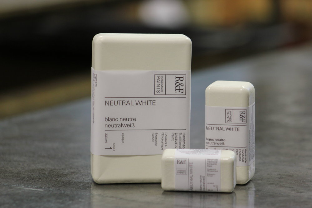 Neutral White