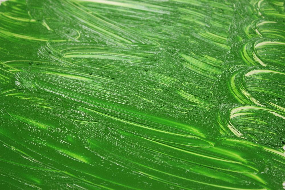 Cadmium Green
