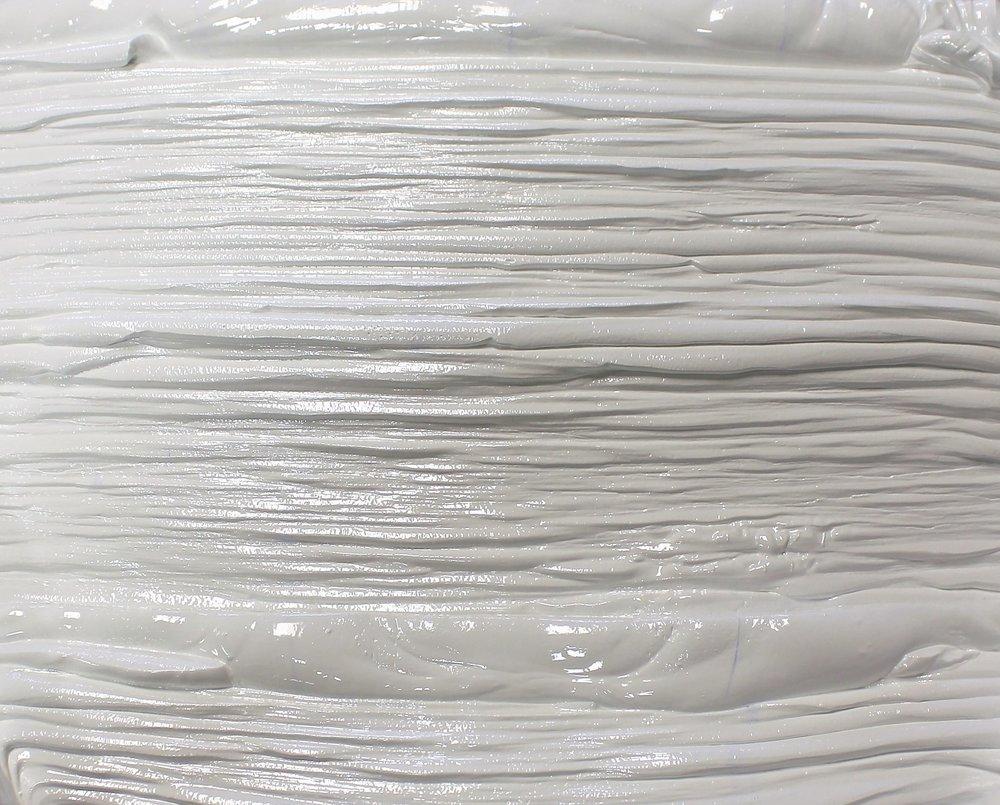 Titanium-Zinc White