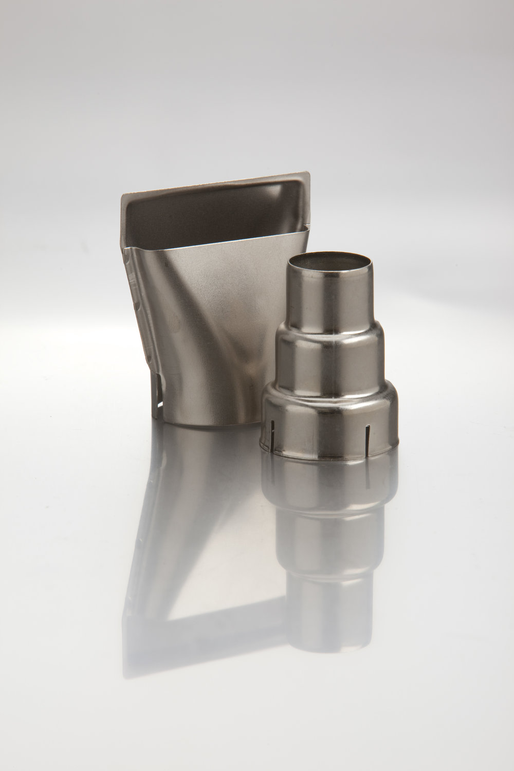 Item # 961 and 962 (Fan and Reduction nozzles).jpg
