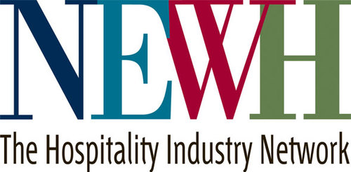 Algiere Interior Design Services Was Chosen As 1 Of 3 Top Firms Dallas TX By NEWH In 2012