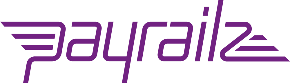 payrailz_logotype - brand purple (1).png
