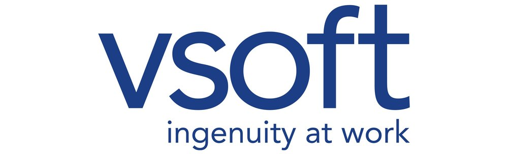 VSoft+Logo-margin.jpg
