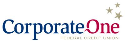 epay-corporateone.jpg