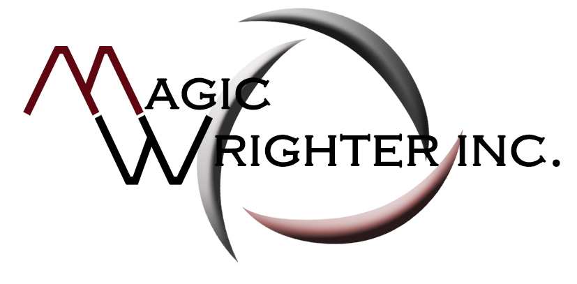 Magic_Wrighter_logo_gacha_2014.jpg
