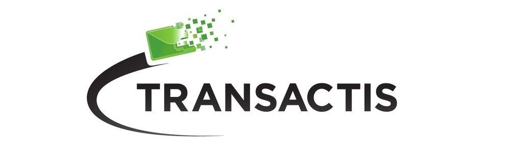 BARREL_Transactis_Logo.jpg