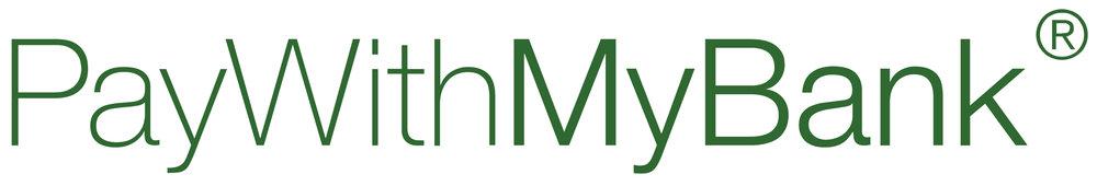 paywithmybank-logo 2.jpg