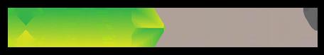 omnifund_logo.png