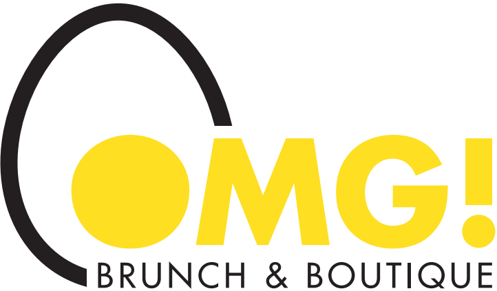 OMG! Brunch & Boutique