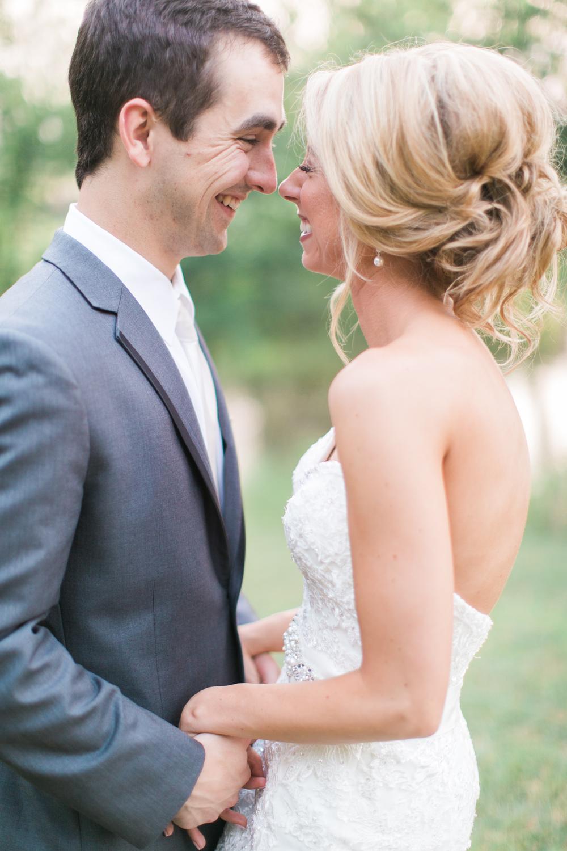 Lindsey&Evan541.JPG