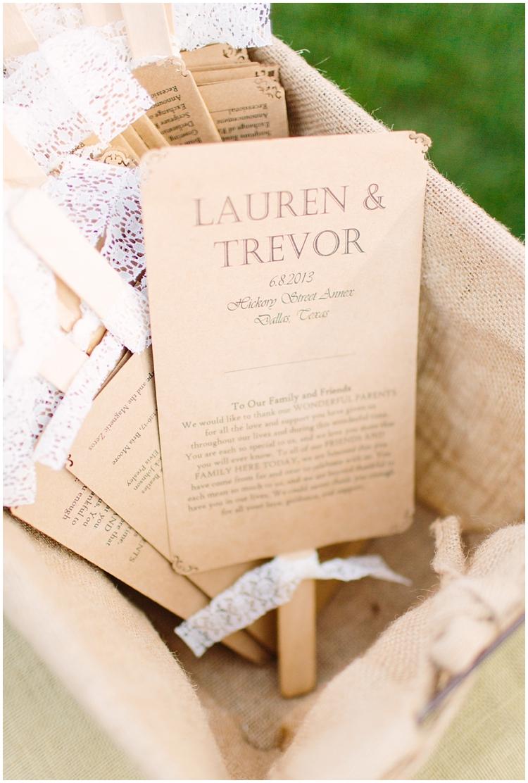 Lauren&Trevor_0023