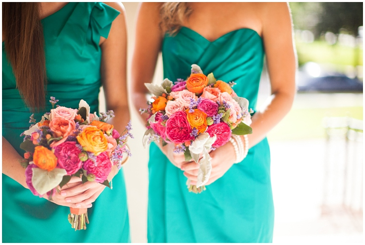 bouquets_0001