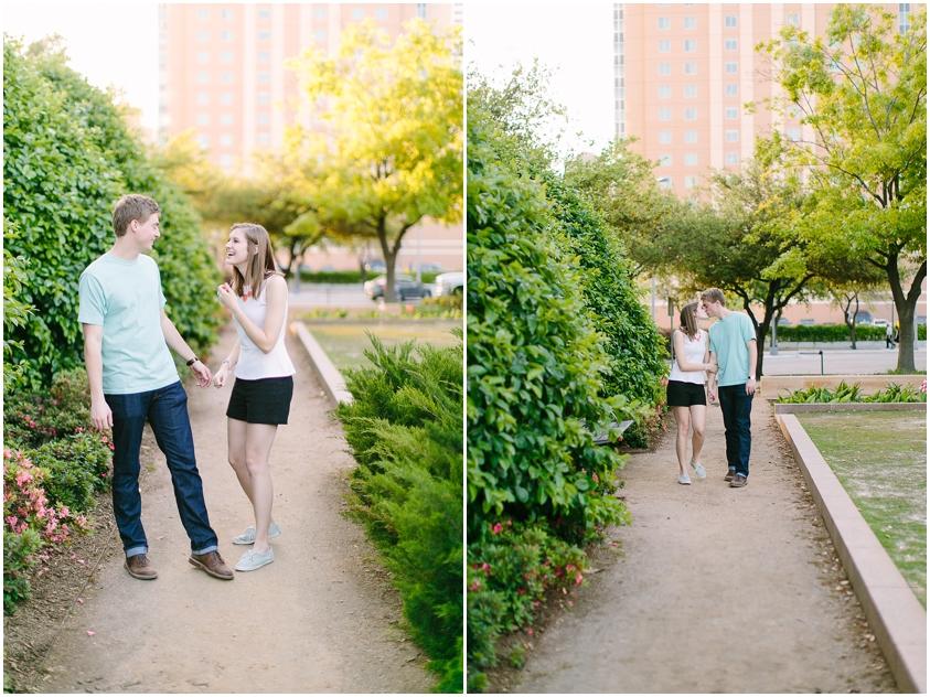 Allison&BlaineBlog03
