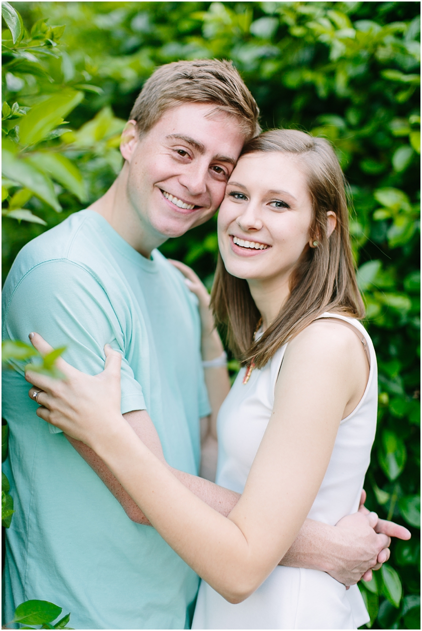 Allison&BlaineBlog10