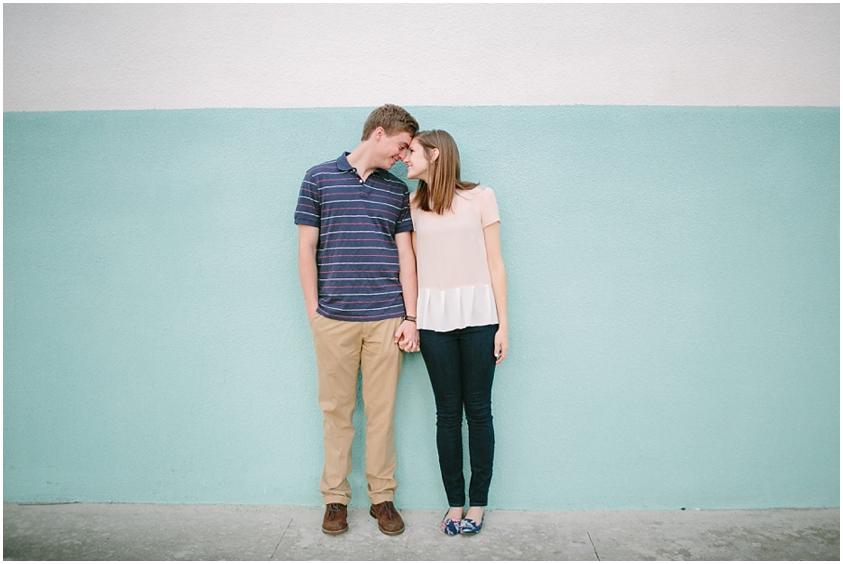 Allison&BlaineBlog14