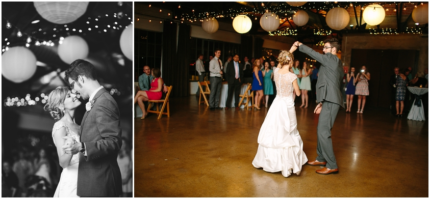www.amandajameson.com Amanda Jameson Weddings