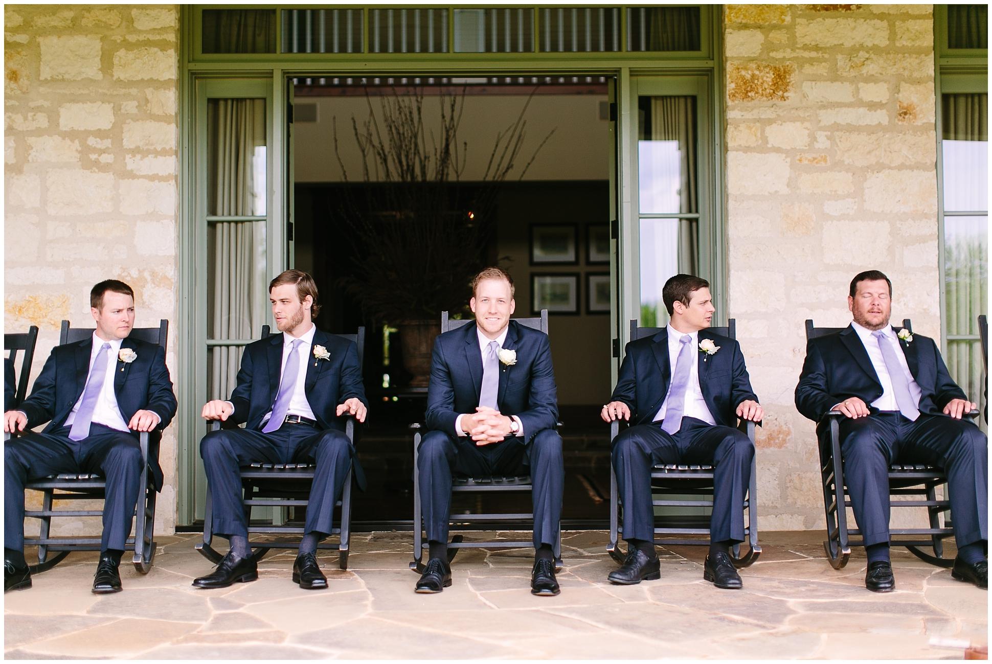 www.amandajameson.com