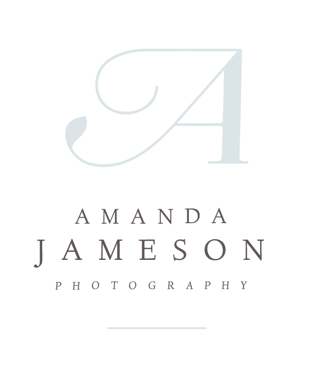 Amanda Jameson Photography