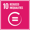 unsdg10.png