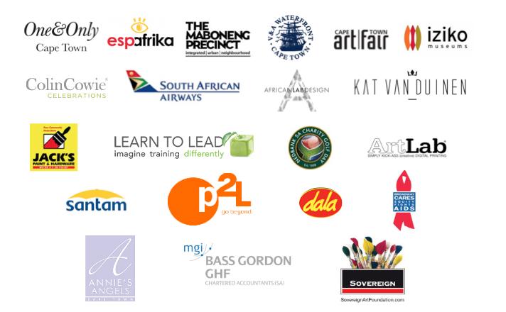 2017.01.11_sponsors.jpg