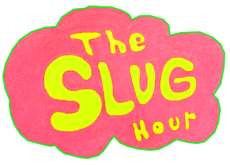 slug-hour.png