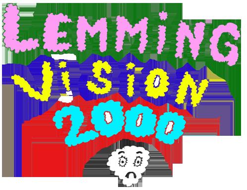 lemming.png