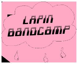 cloudbandcamp.png