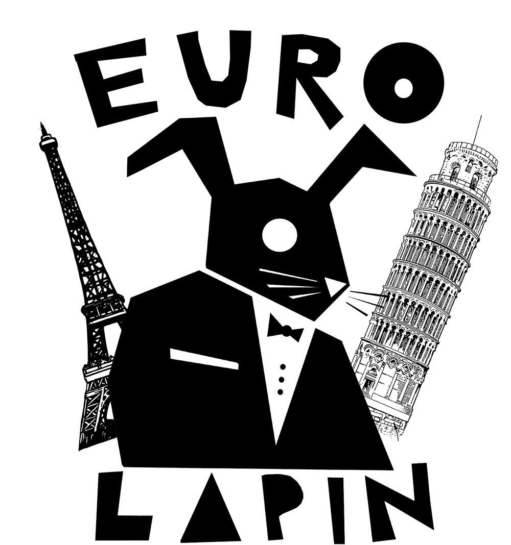 EuroLapin Logo.jpg
