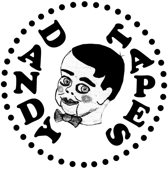 Dandy Tapes logo.jpg