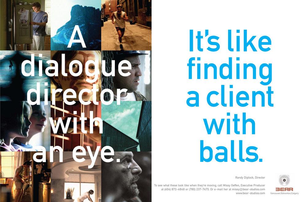 *Balls copy.jpg