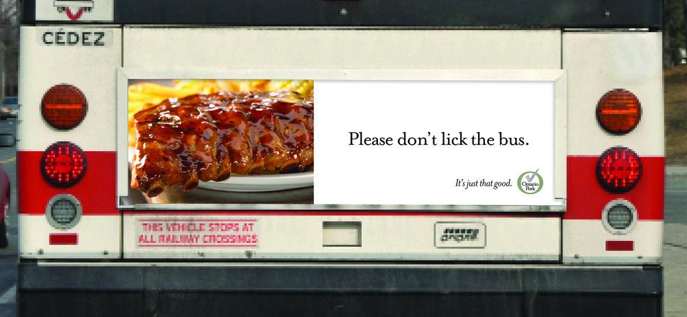 PorkBusBack3 copy.jpg