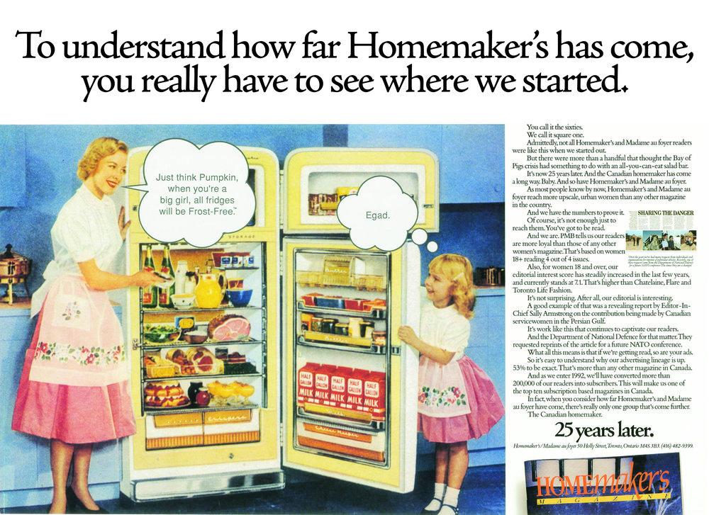 HomemakersMumNew.jpg
