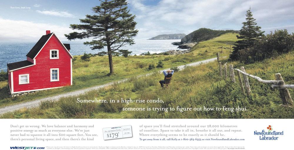 NLT2251 (Tors Cove).jpg