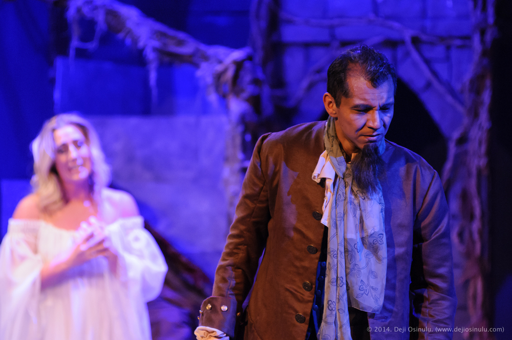 OITH_Rigoletto-DressRehearsal_Preview_MediumWM_010_4419.jpg