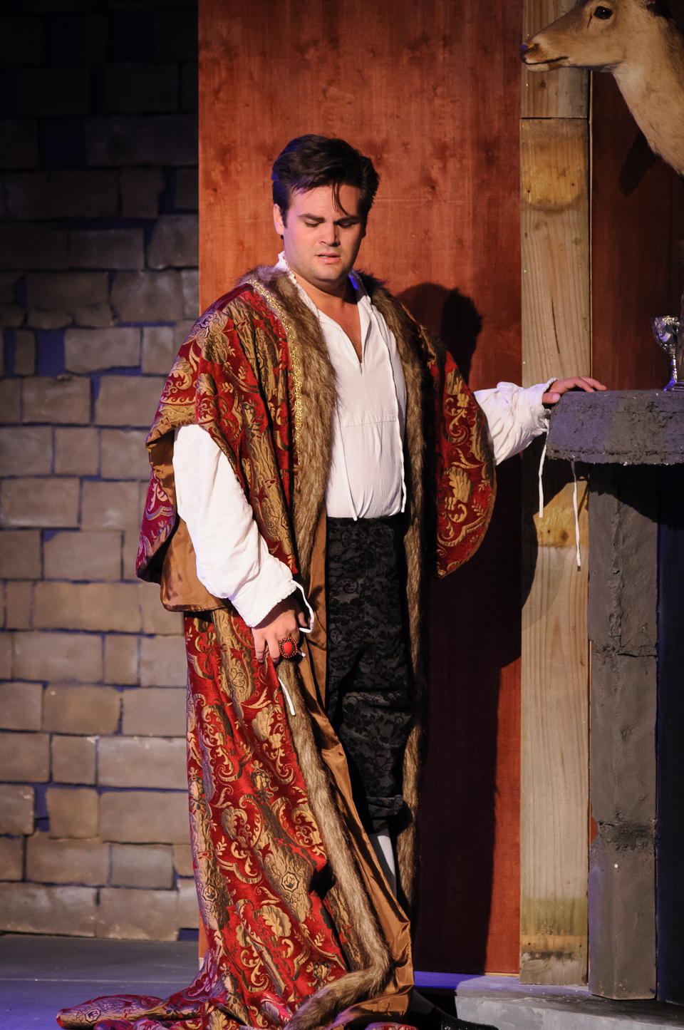 OITH_Rigoletto-DressRehearsal_Preview_Medium_007_4193.jpg