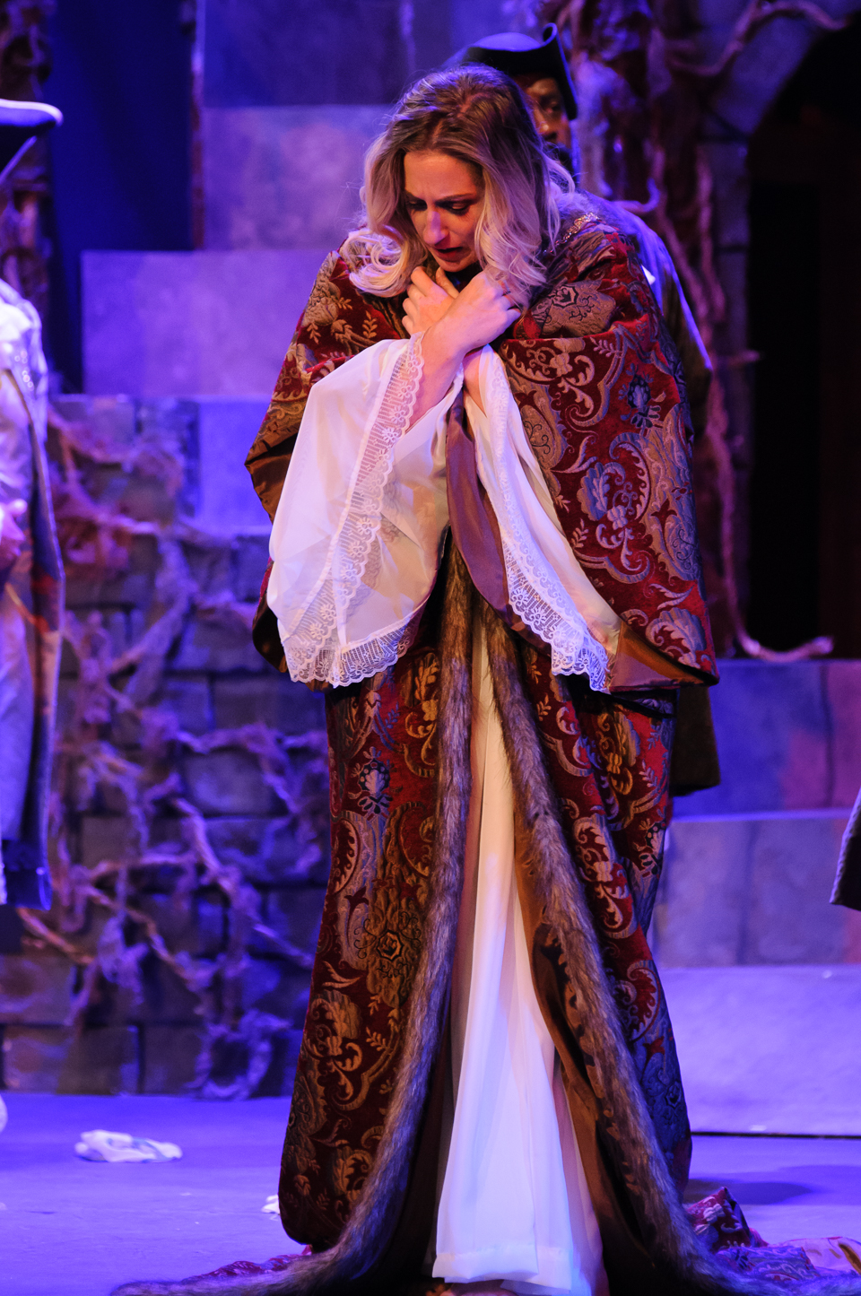 OITH_Rigoletto-DressRehearsal_Preview_Medium_009_4392.jpg