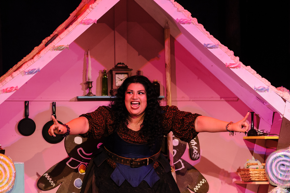 OITH_Hansel-Gretel_DressRehearsal_Preview_HighRes_011_2436.jpg