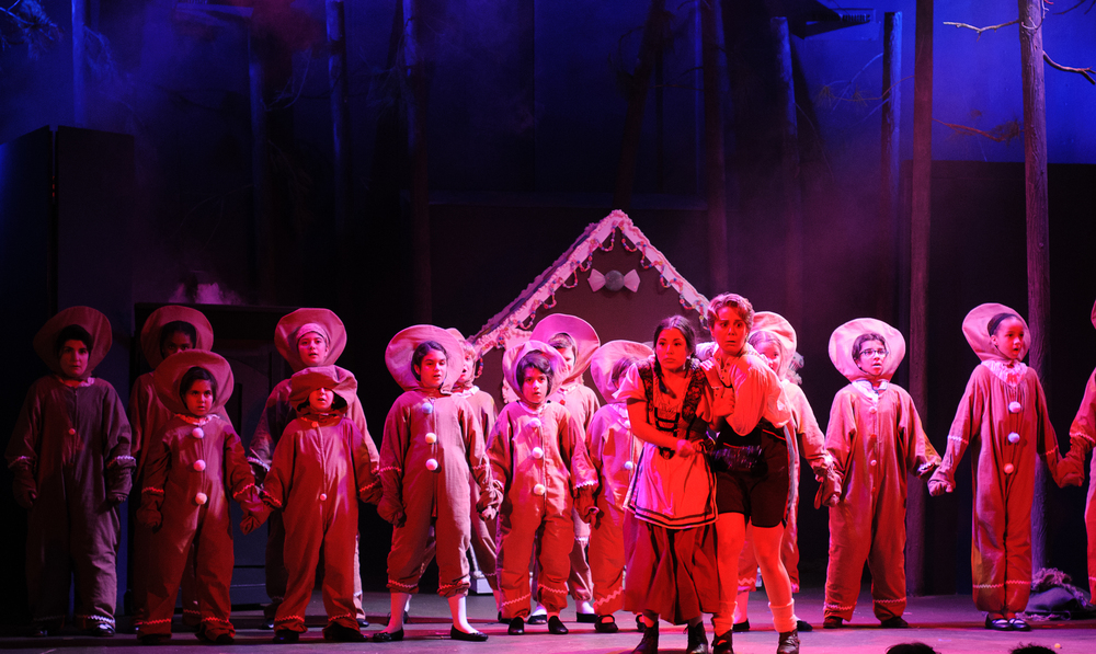 OITH_Hansel-Gretel_DressRehearsal_Preview_HighRes_015_7678.jpg