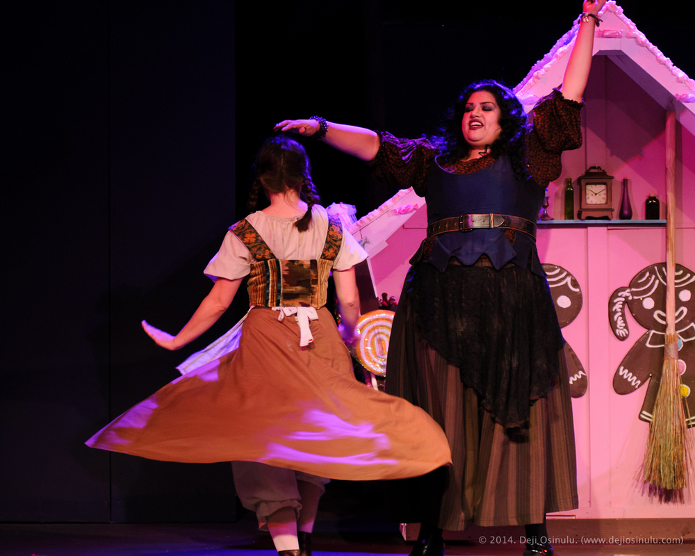 OITH_Hansel-Gretel_DressRehearsal_Preview_MediumWM_012_2471.jpg