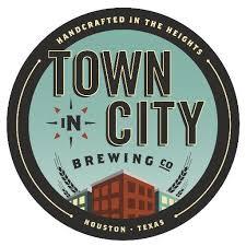 TIC logo.jpg