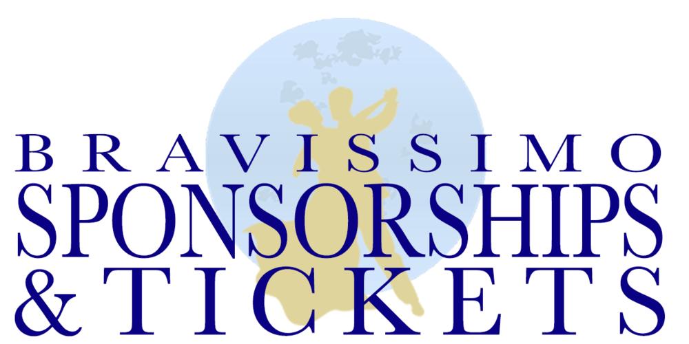 bravissimo-sponsors.png
