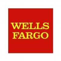 Wells Fargo Logo for Website.jpg