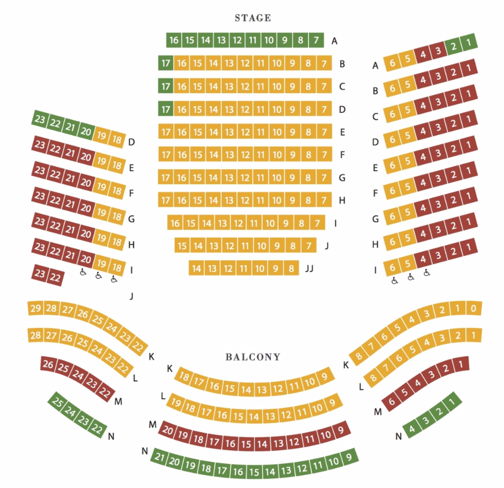 Lambert Hall Seating Chart 2014-Outlined.jpg
