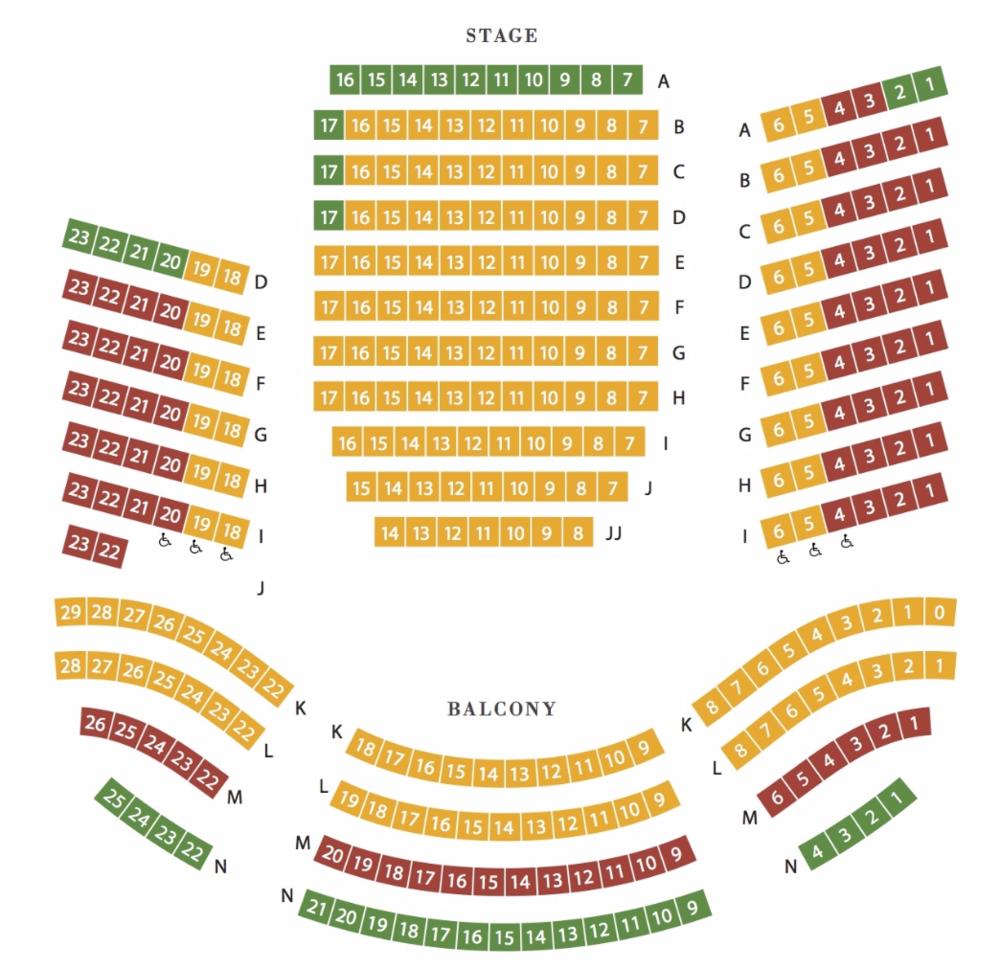 Lambert Hall Seating Chart 2014-Outlined.jpg
