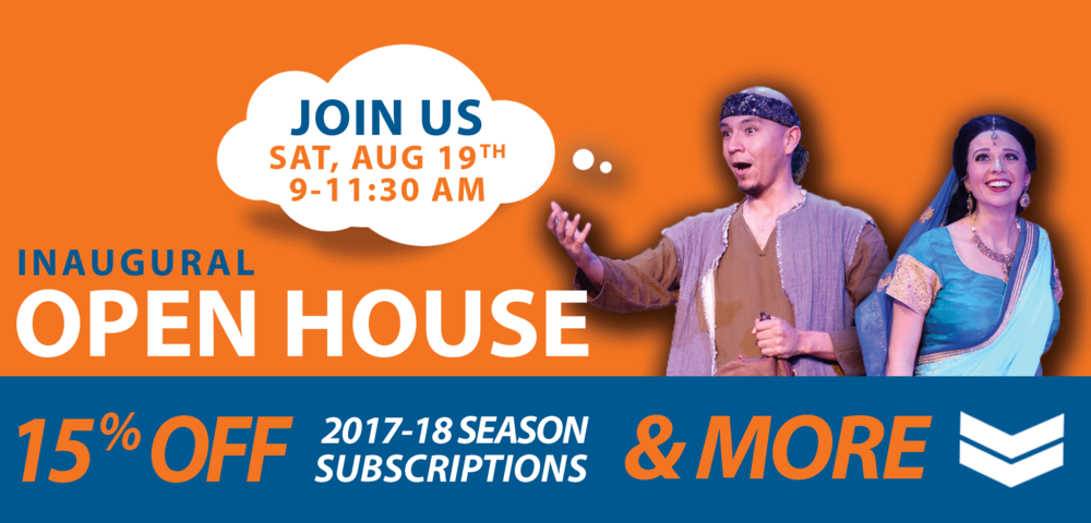 OH-Open-House-Email-Banner.png