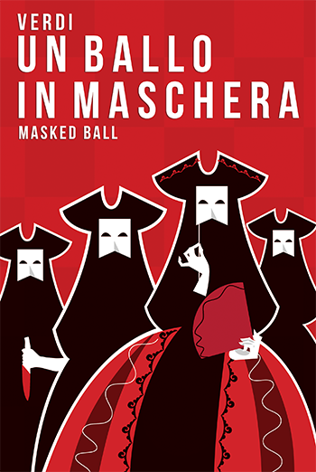 Un Ballo - Masked Ball.png