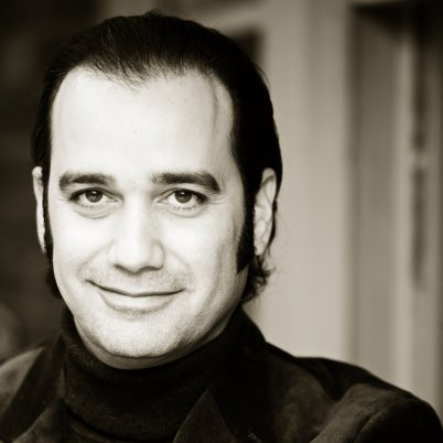 Alejandro Magallón.jpg