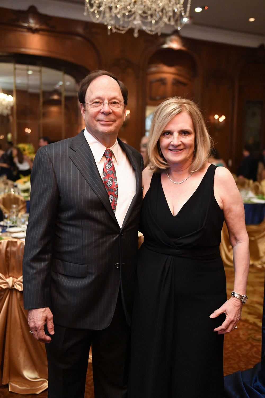 Marcia and Michael.jpg