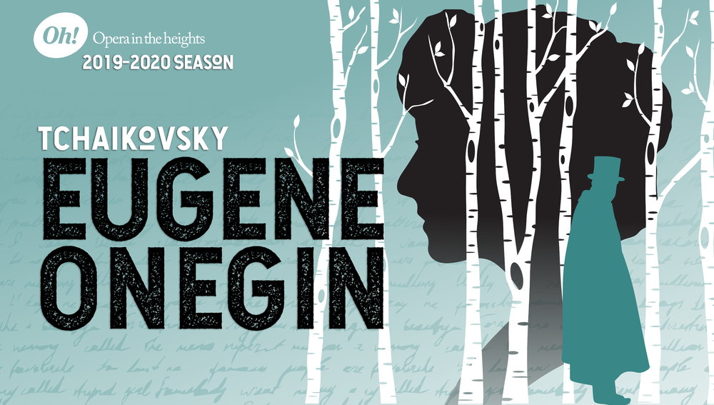 ONEGIN-FB-Event.png
